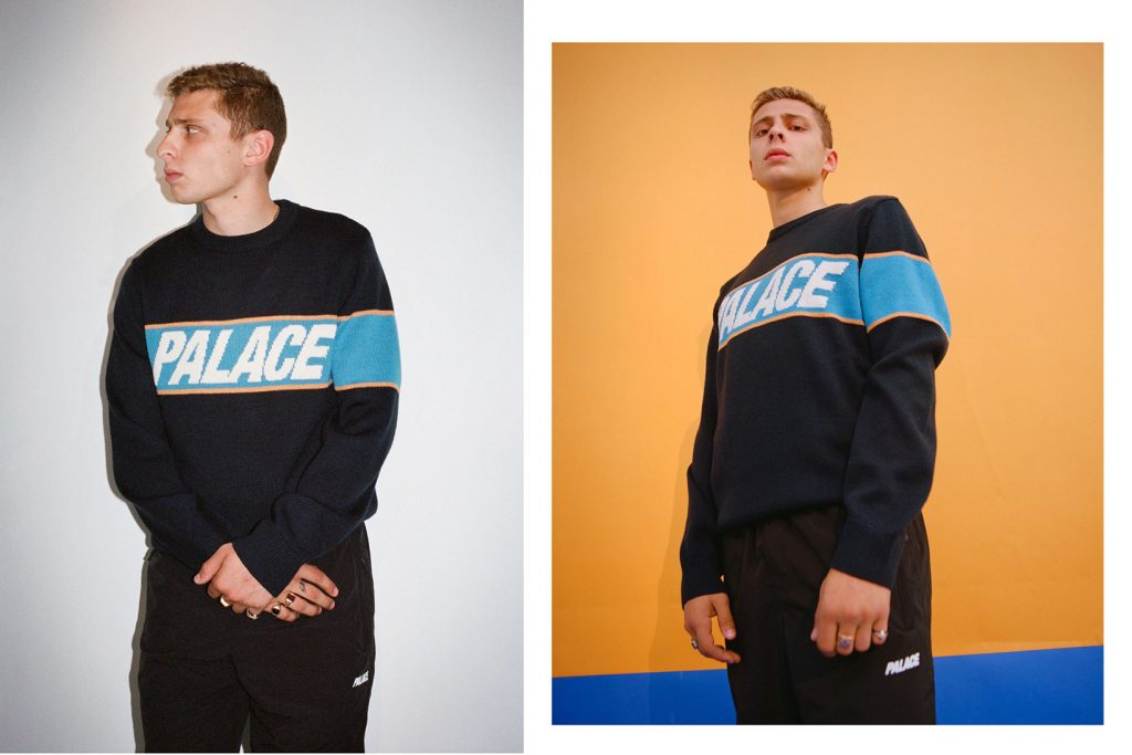 palace-drops-winter-lookbook-9