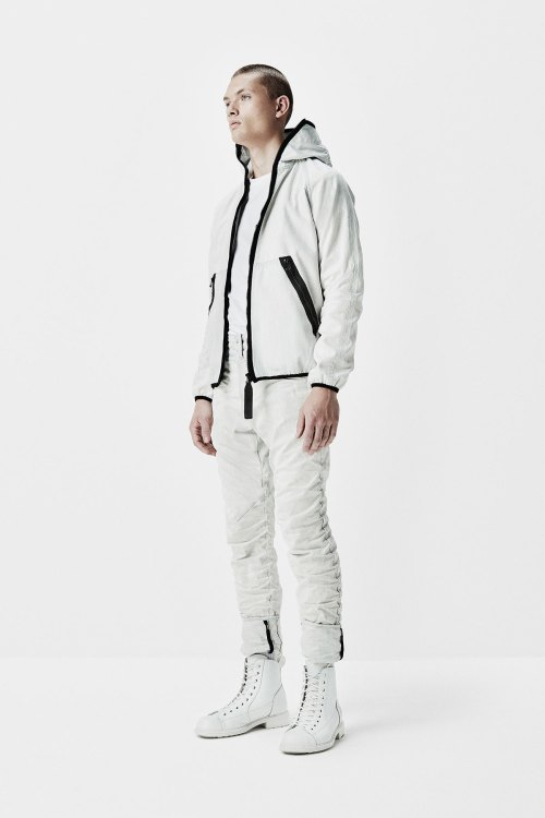 raw-research-2016-fw-collection-3
