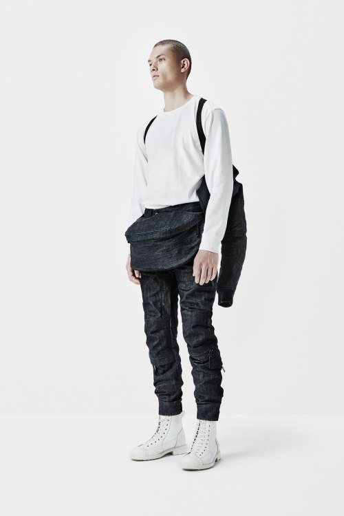 raw-research-2016-fw-collection-4