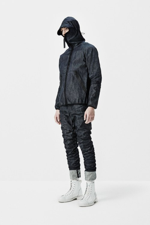 raw-research-2016-fw-collection-6
