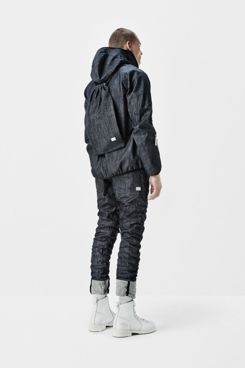 raw-research-2016-fw-collection-7