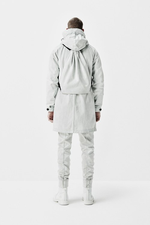 raw-research-2016-fw-collection-8