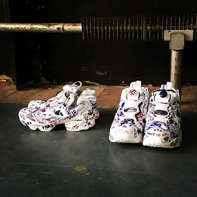 reebok-vetements-instapump-fury-001