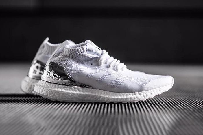 ronnie-fieg-adidas-ultra-boost-mid-white-111