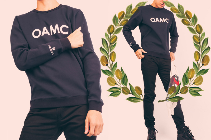 rsvp-gallery-editorial-oamc-2016-fw-4