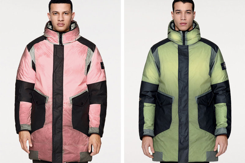 rsz_stone-island-limited-edition-ice-jacket-01