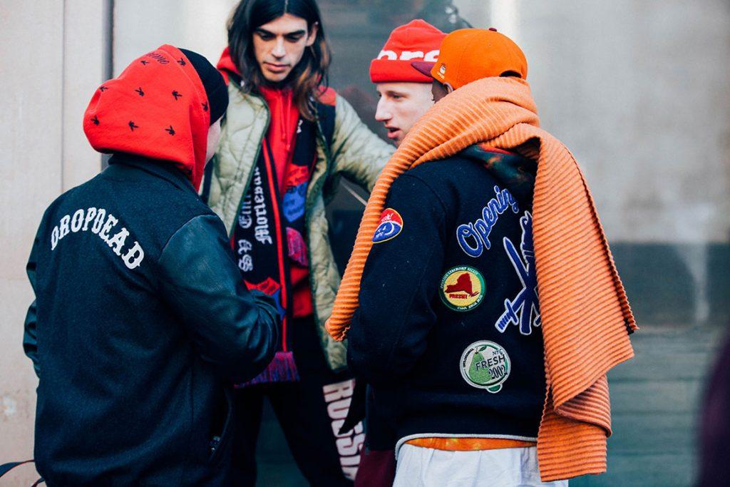 streetwear-paris-jonathan-daniel-pryce