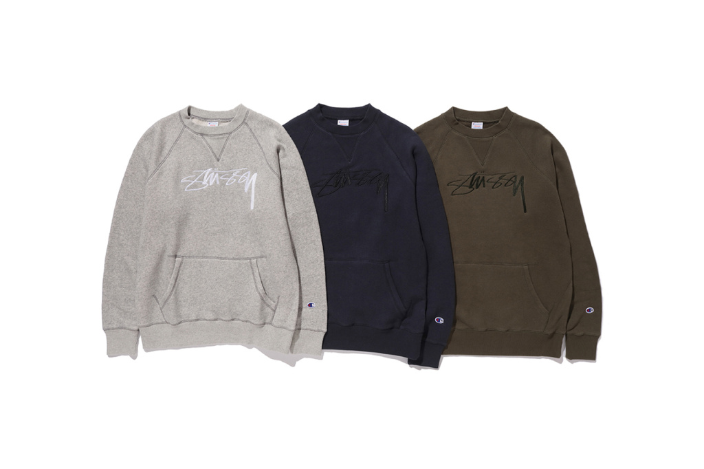 stussy-champion-fw16-delivery-2-3