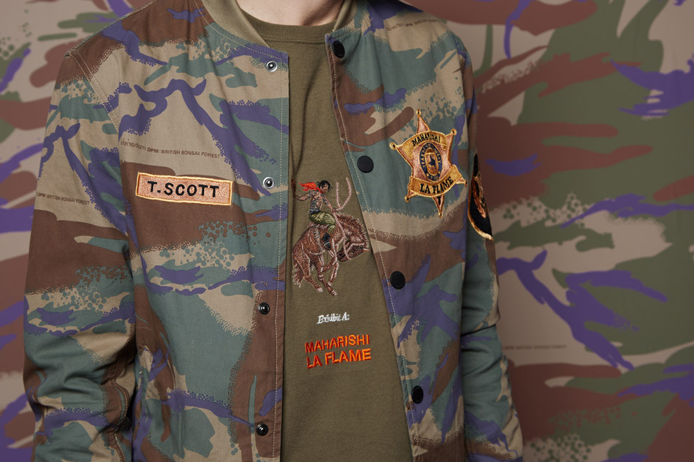 travis-scott-maharishi-end-clothing-restock-2