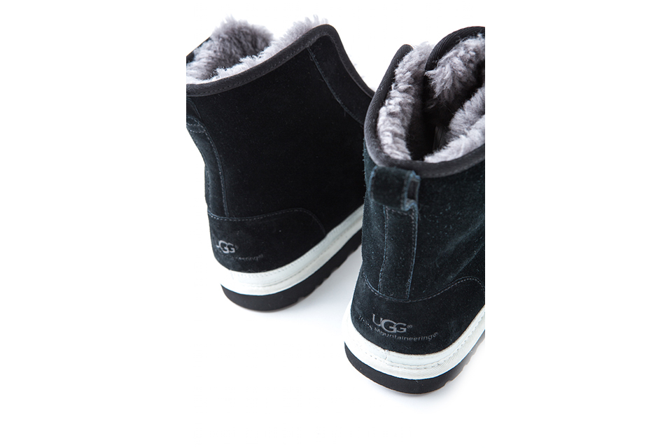 uggs-collab-02