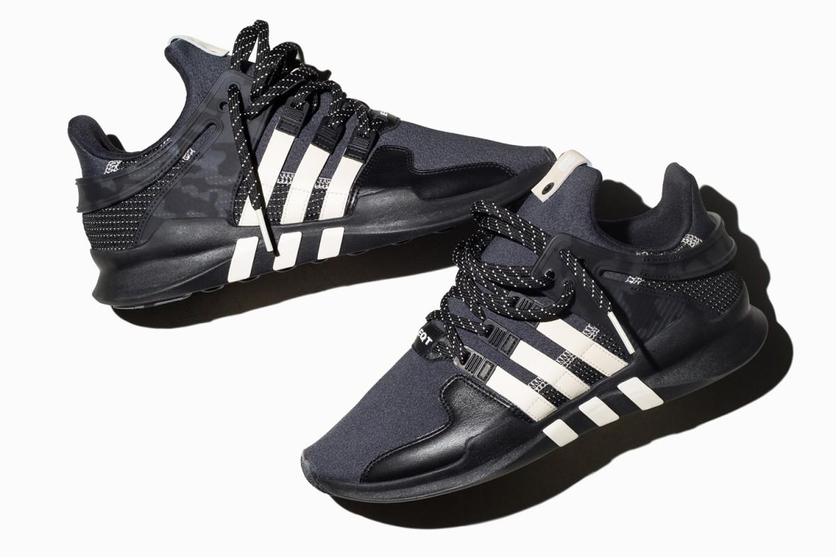 undefeated-adidas-consortium-eqt-support-adv-01-1200x800-1