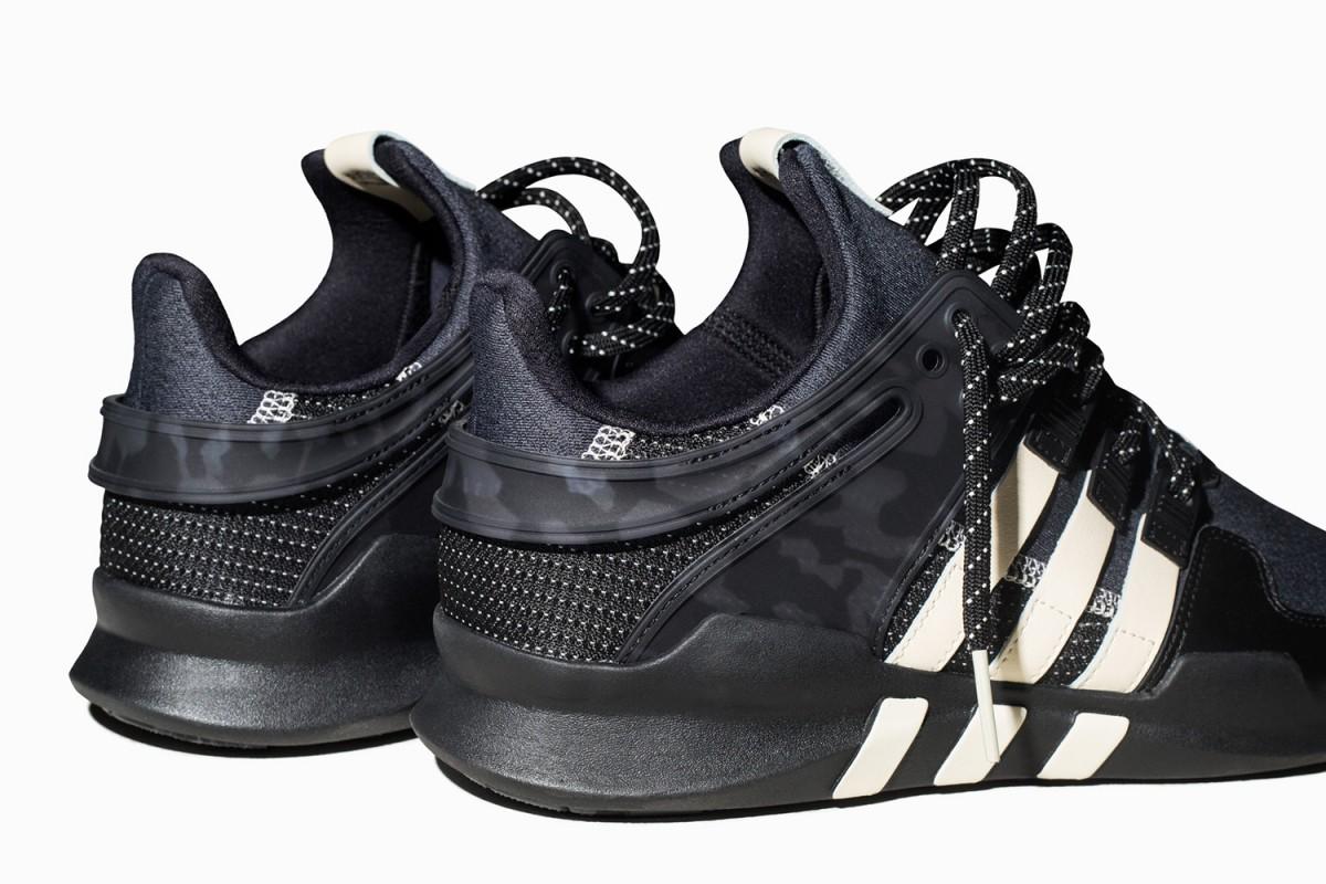 undefeated-adidas-consortium-eqt-support-adv-02-1200x800