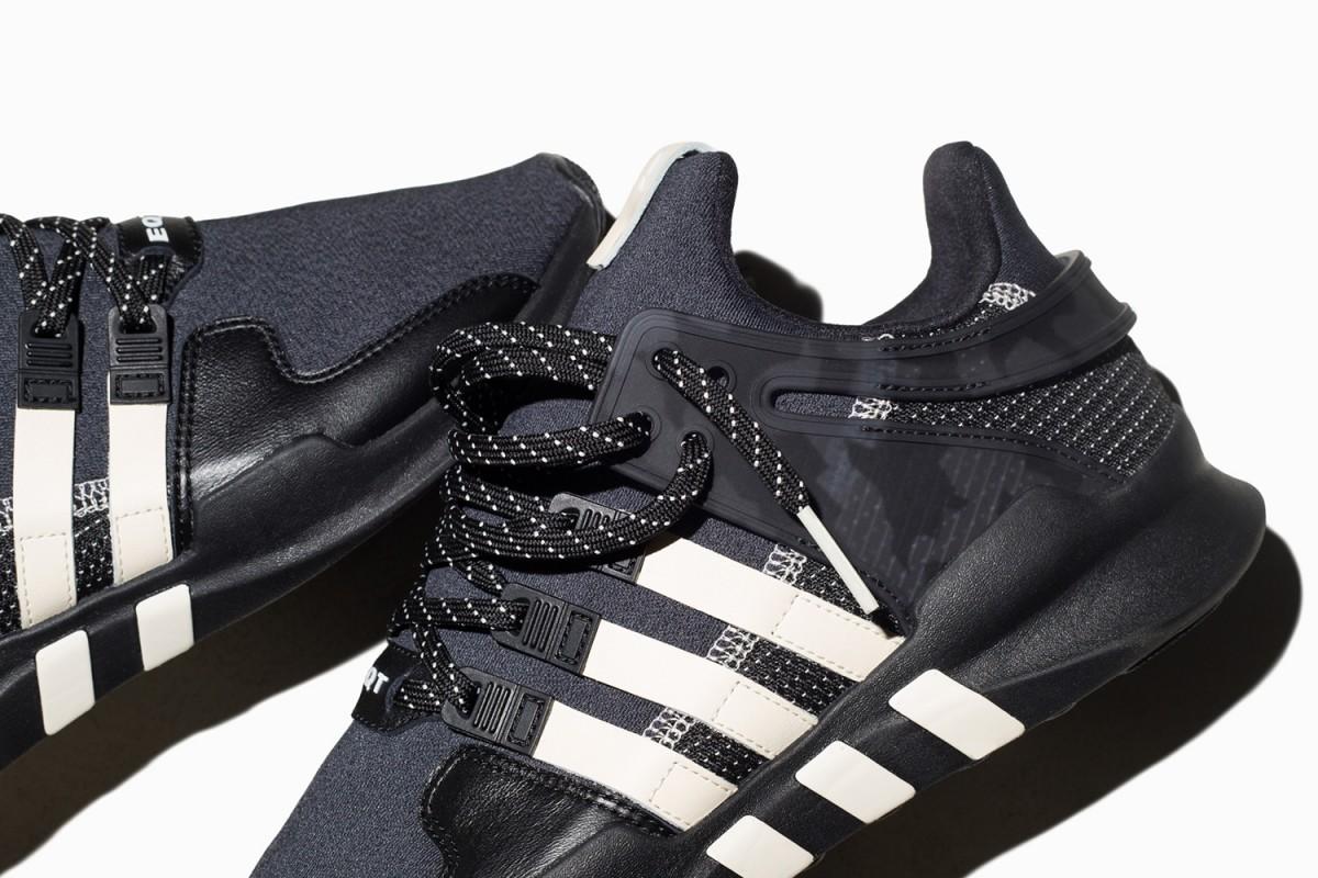 undefeated-adidas-consortium-eqt-support-adv-03-1200x800