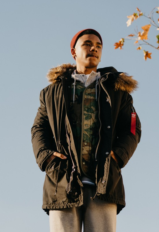 urban-outfitters-alpha-industries-denzel-curry-campaign-14-550x800