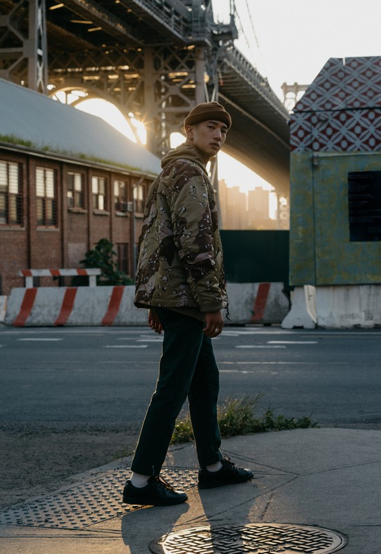 urban-outfitters-alpha-industries-denzel-curry-campaign-17-550x800