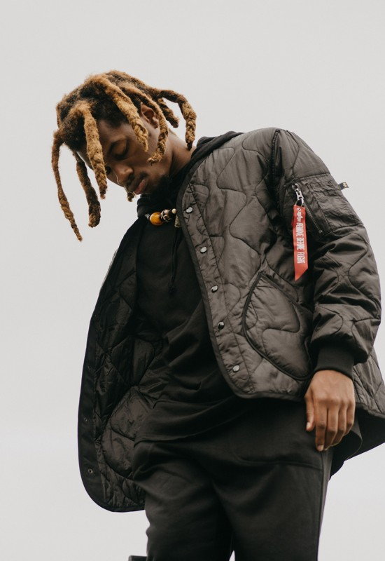 urban-outfitters-alpha-industries-denzel-curry-campaign-20-550x800