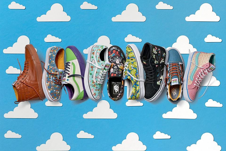 vans-toy-story-sneakers-01-960x640