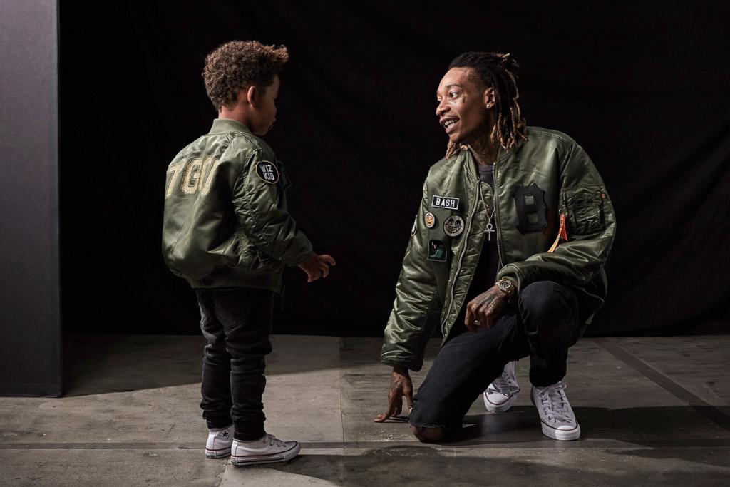 wiz-khalifa-and-son-clothing-line-1