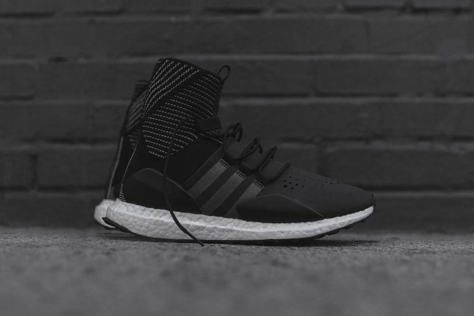 y-3-approach-mid-top-trail-x-silhouettes-1