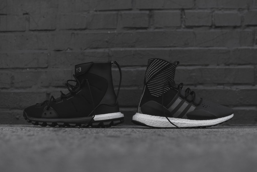 y-3-approach-mid-top-trail-x-silhouettes-3