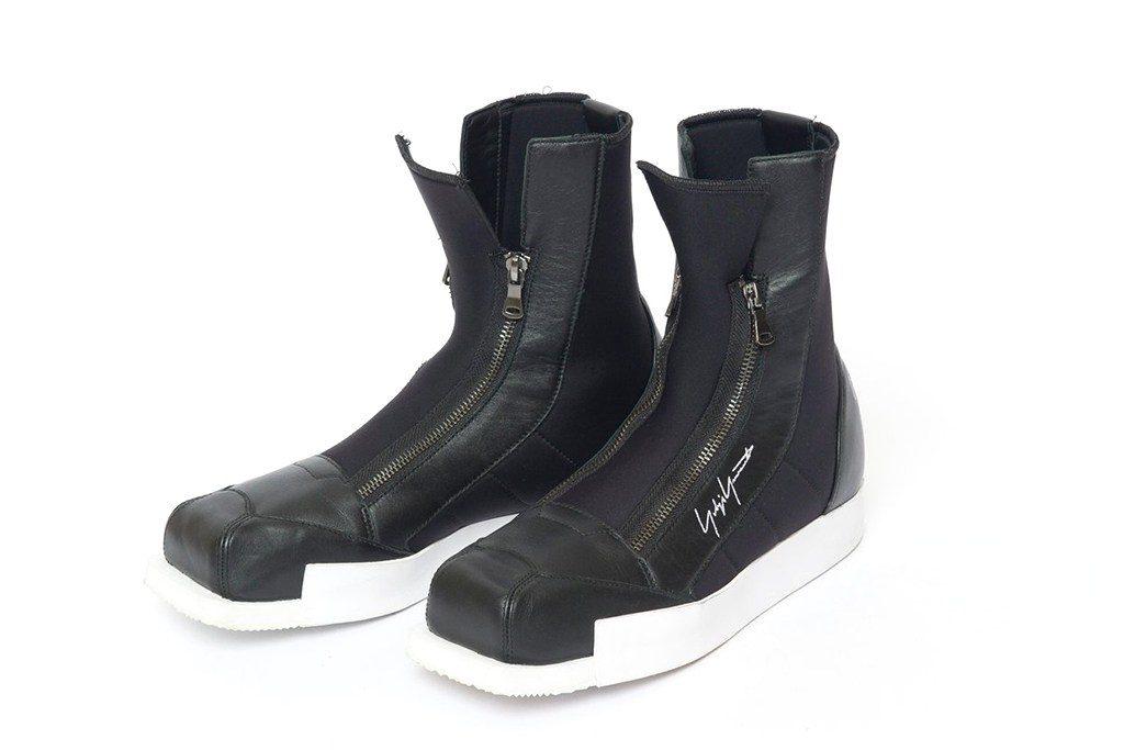yohji-yamamoto-adidas-2016-fw-boots-1