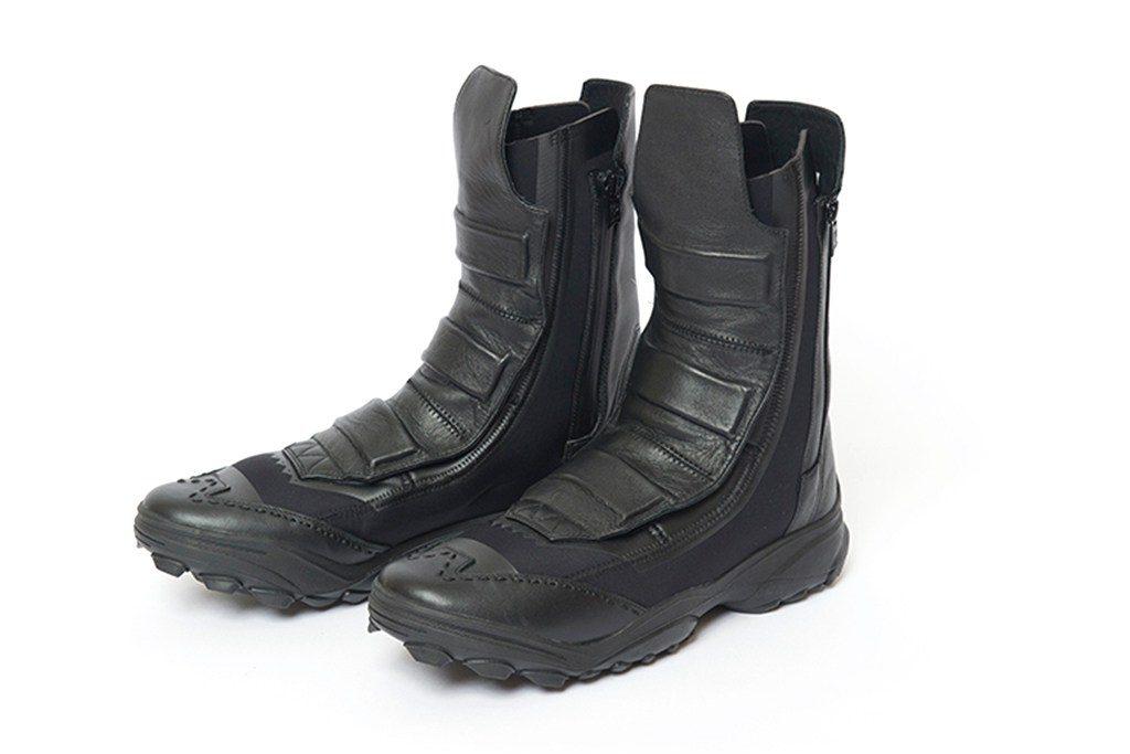 yohji-yamamoto-adidas-2016-fw-boots-2