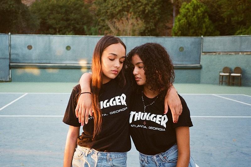 young-thug-thrasher-02-960x639