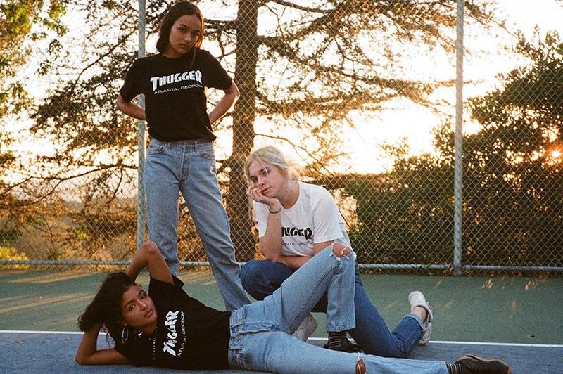 young-thug-thrasher-04-960x639