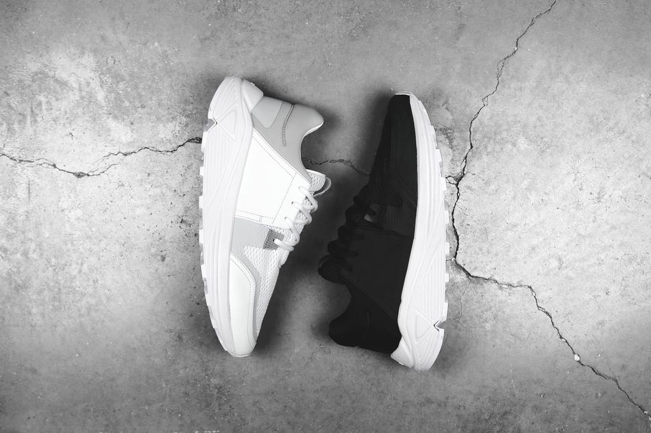 07-etq-amsterdam-sonic-runner-white-black-1