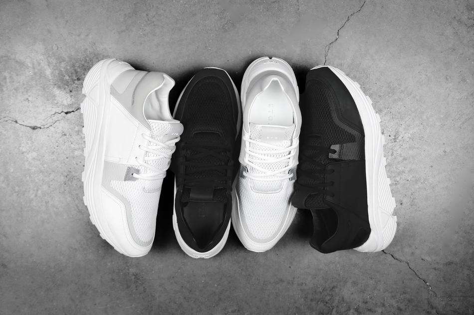 08-etq-amsterdam-sonic-runner-white-black-2