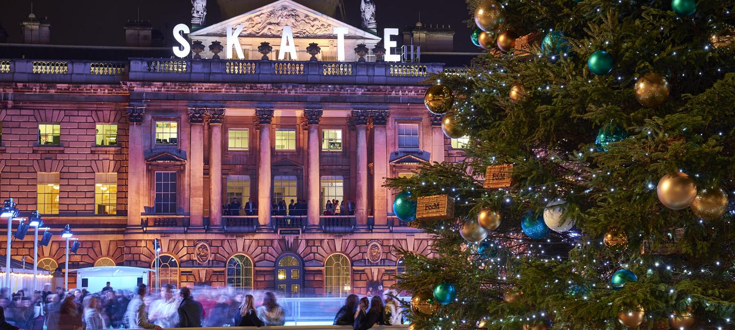 11-skate-at-somerset-house-with-fortnum-mason-c-james-bryant