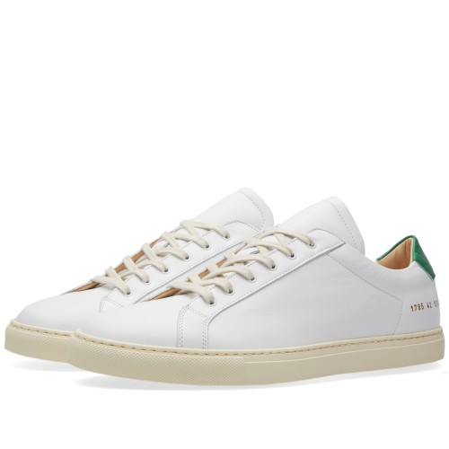 17-07-2015_commonprojects_achillesretrolow_green_white_amc_1