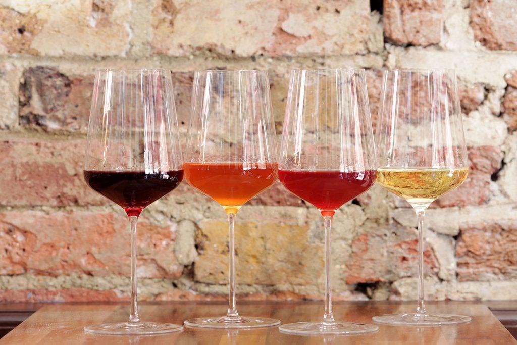 4-color-wine