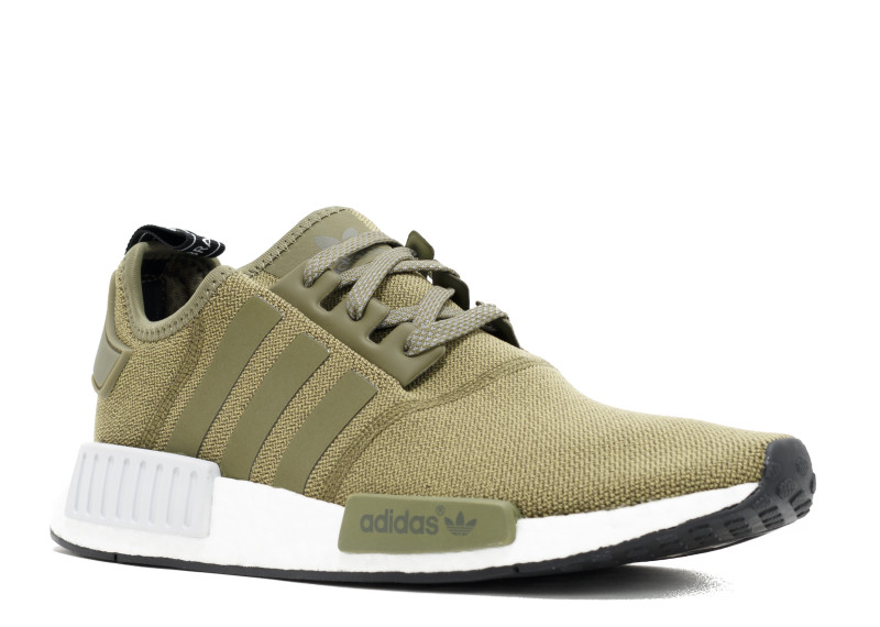 63611743102-adidas-nmd-r1-olive-euro-green-white-grey-201404_2