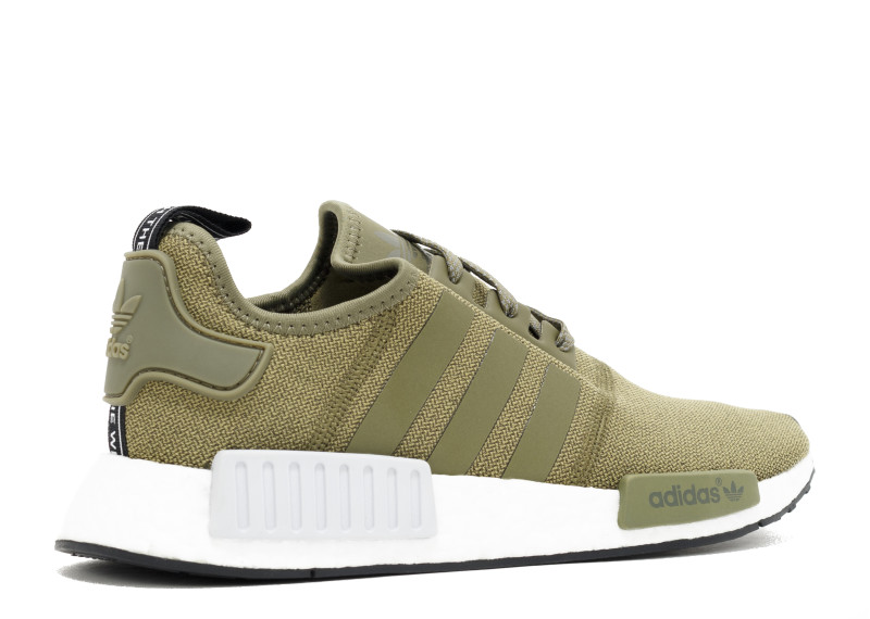 63611743102-adidas-nmd-r1-olive-euro-green-white-grey-201404_3