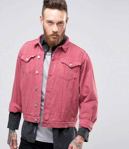 6979581-1-pink