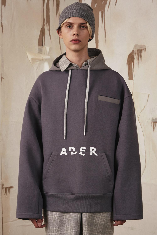 ader17