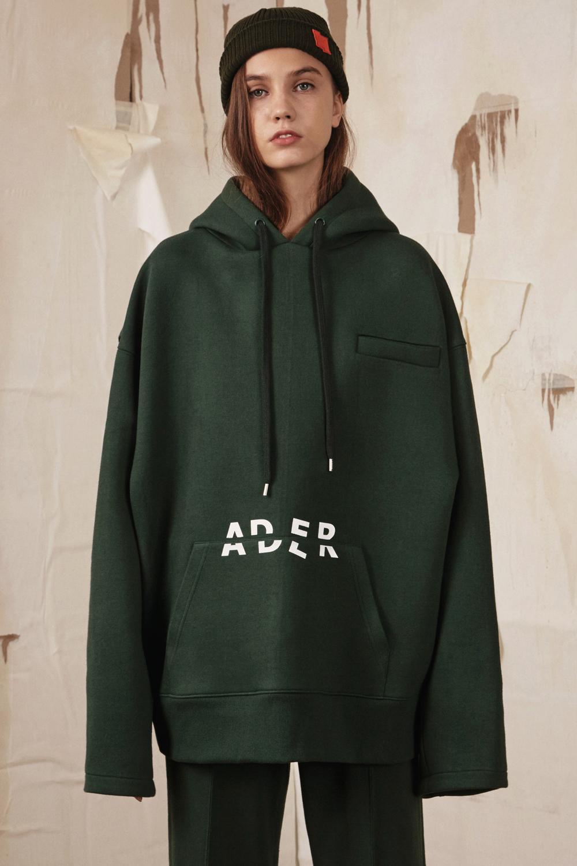 ader30