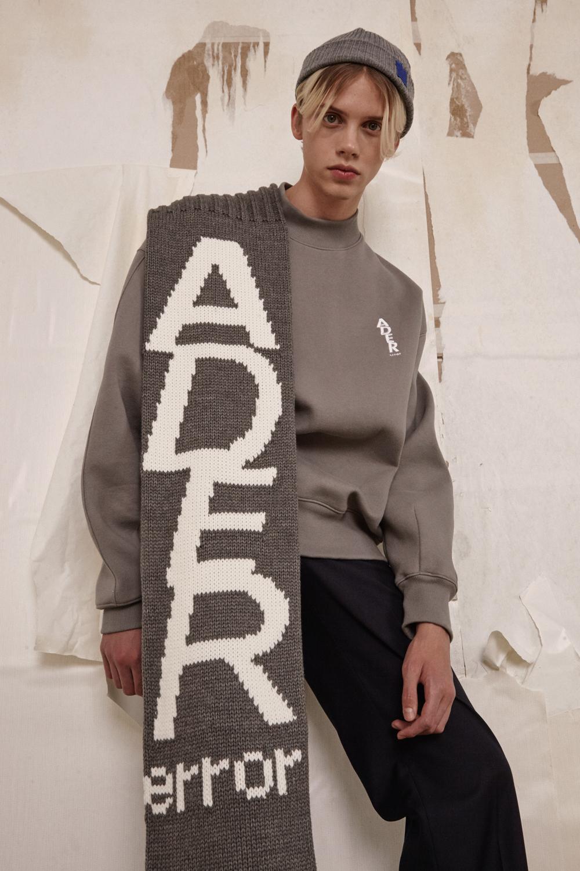 ader53