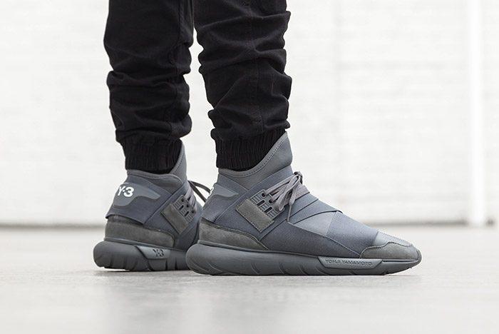 adidas-y-3-qasa-high-vista-grey-on-foot-1-700x468