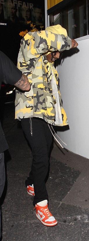 asap-rocky-vlone-jacket-rick-owens-pants-nike-sneakers2