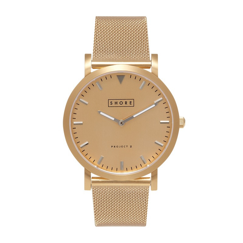 abersoch_with_gold_mesh_strap