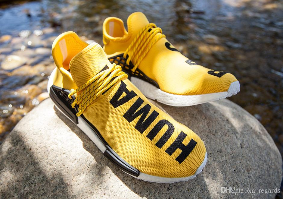 adidas-originals-2016-wholesale-cheap-nmd-human-race-pharrell-williams-x-mens-womens-100-original-classic-fashion-shoes-with-box
