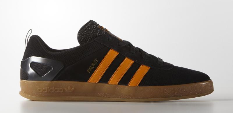 adidas-palace-bro-black-orange-sneakers