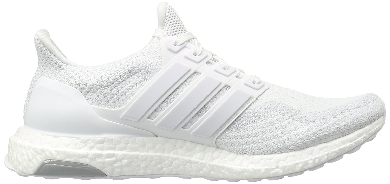 adidas-ultra-boost-white-sneakers-2