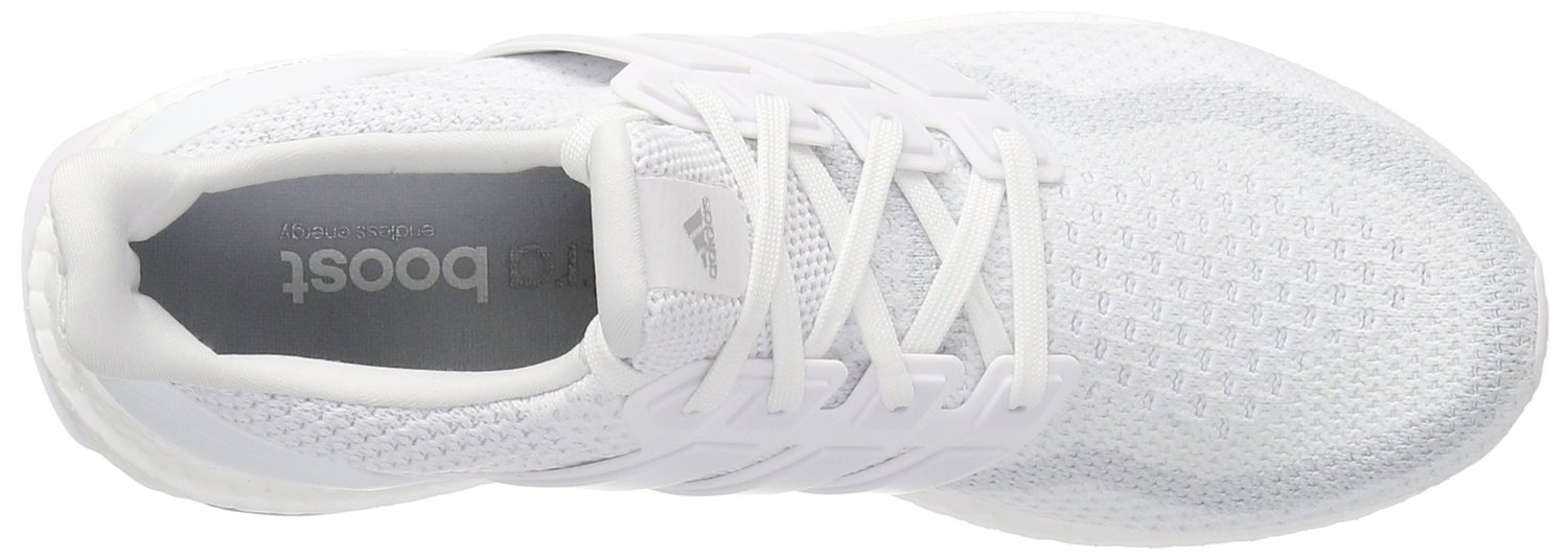 adidas-ultra-boost-white-sneakers-3