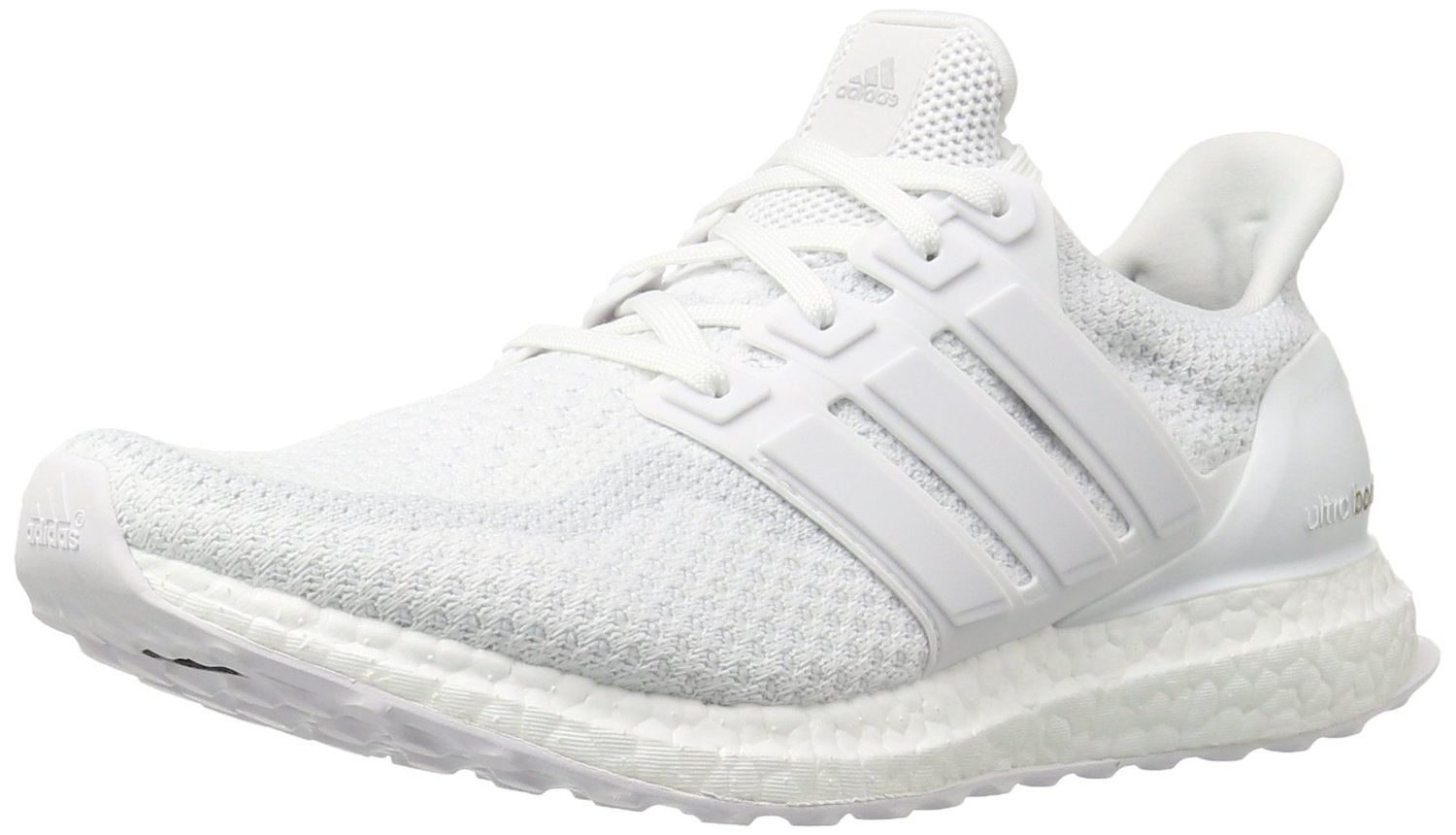 adidas-ultra-boost-white-sneakers