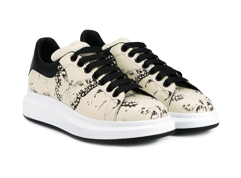 alexander-mcqueen-extended-sole-moth-print-sneakers-2