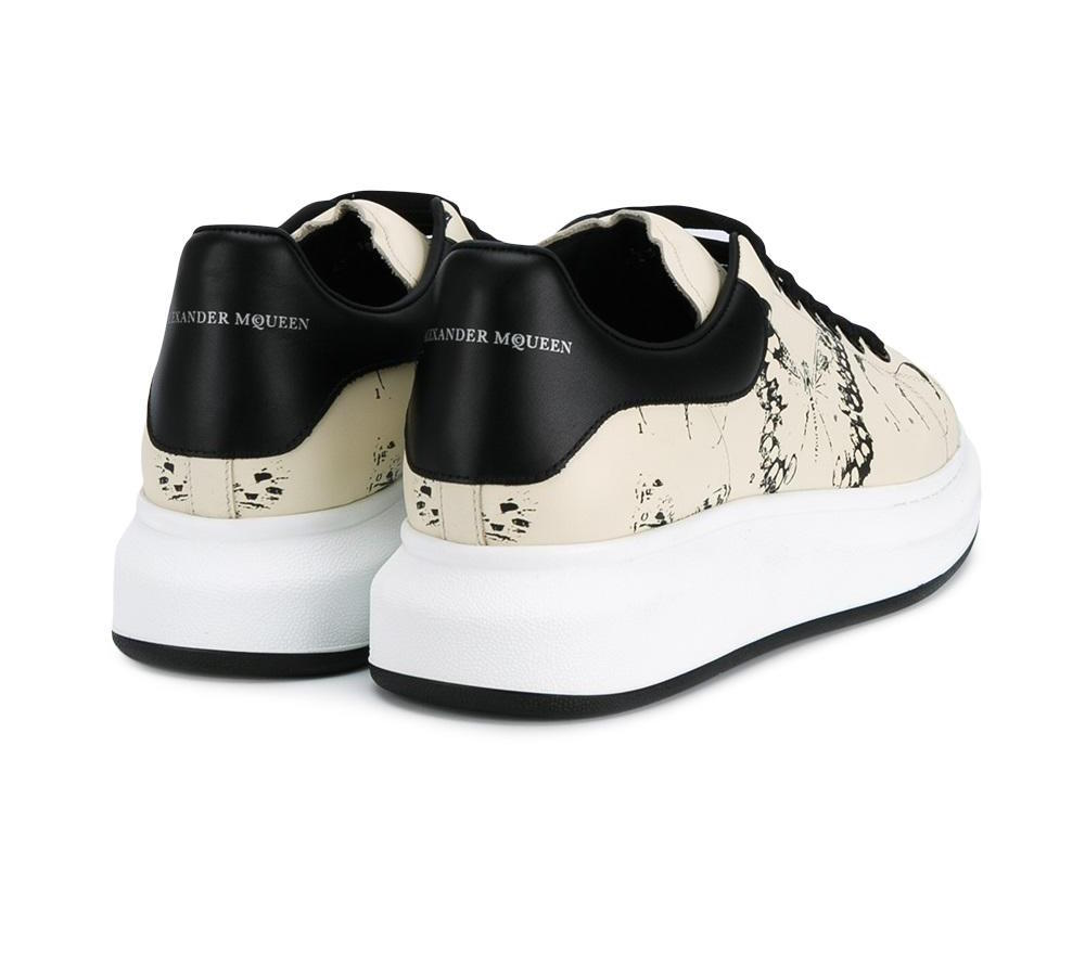 alexander-mcqueen-extended-sole-moth-print-sneakers-3