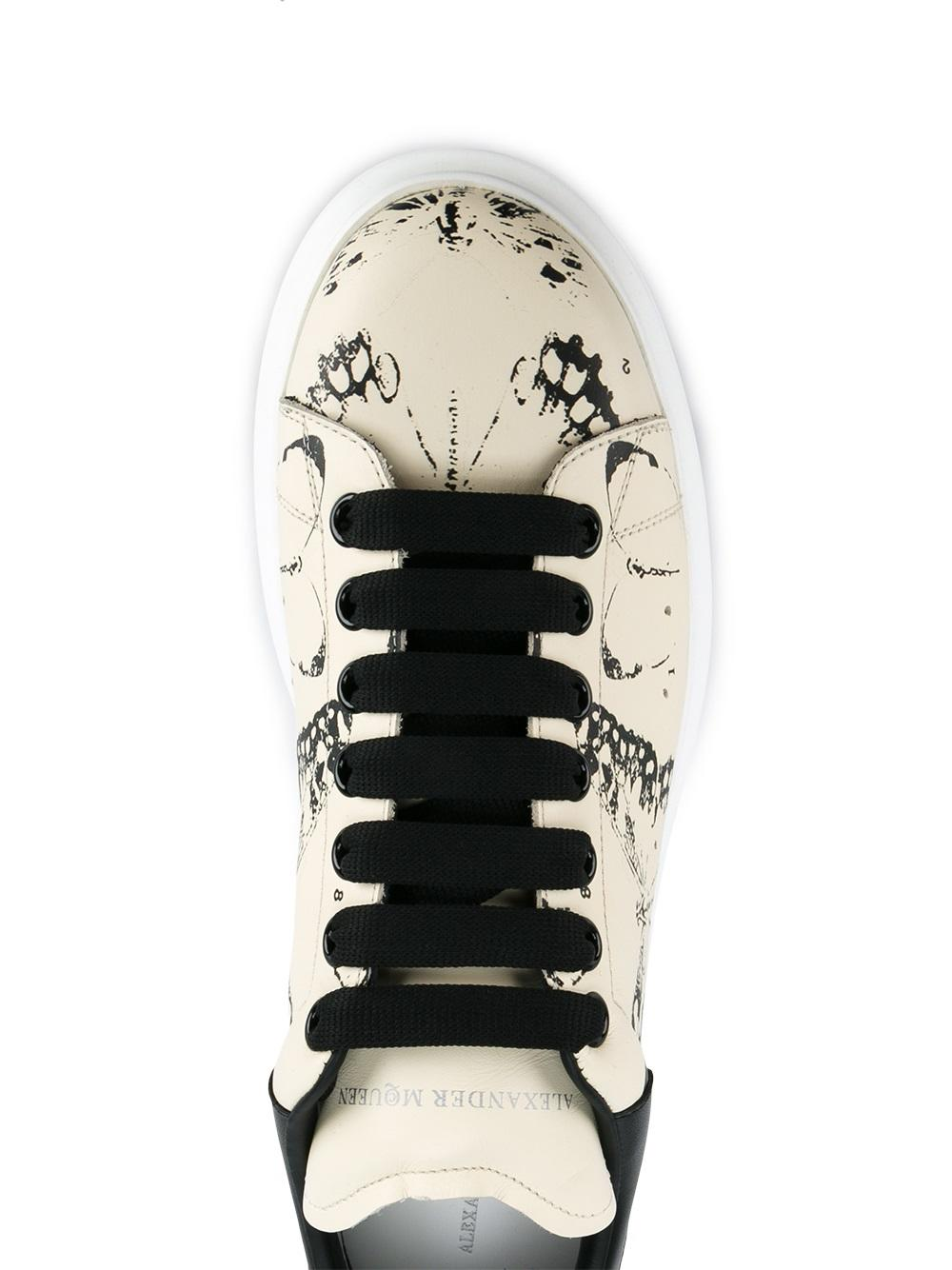 alexander-mcqueen-extended-sole-moth-print-sneakers-4